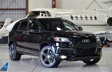 Land Rover Santa Monica >> Luxury Car Rental, SUV Rental, Mercedes Rental, Porsche Rentals, BMW Rental, Escalade Rental ...