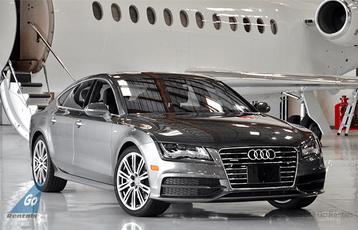 Luxury Car Rental Suv Rental Mercedes Rental Porsche